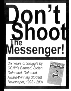 Dont_Shoot_cover